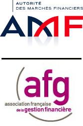 SEA - membre le l'AFG et agréée par l'AMF