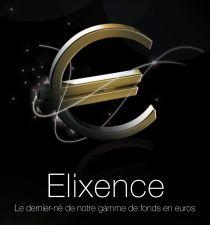 Elixence - generali