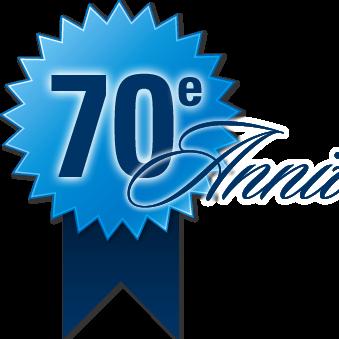 assurance-vie 70 ans
