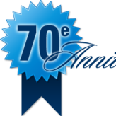 Assurance vie – 70 ans
